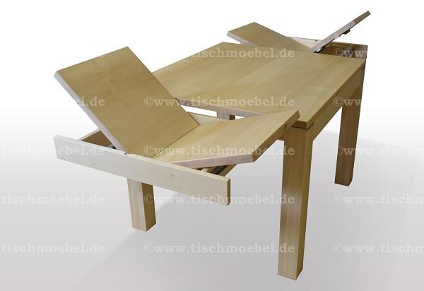 Tisch-ahorn-massiv-ausziehbar-120-x-90