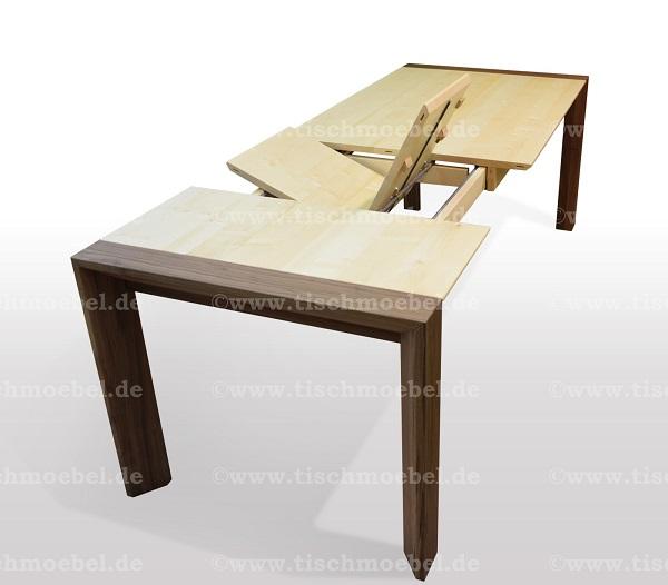 Tisch-ausziehbar-aus-ahorn-180-x-90-cm
