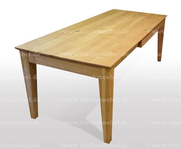 Tisch-eiche-landhausstil-ausziehbar