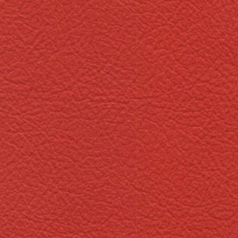12_color_rosso