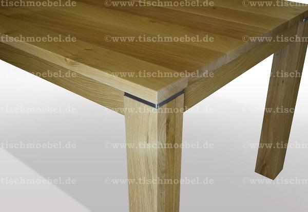 esstisch-eiche-massiv-ausziehbar-200-x-80-edelstahl