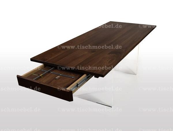 Esstisch-Nussbaum-ausziehbar-auf-acryl-Wangen-600