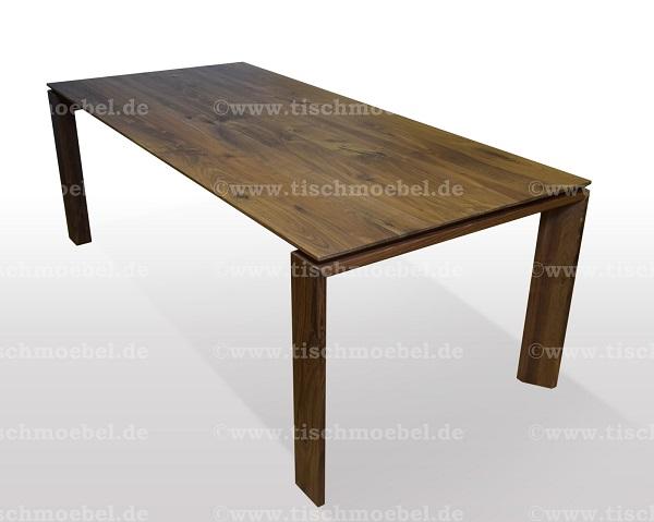 Holztisch-nach-mass-aus-nussbaum-holz-210-x-90-cm