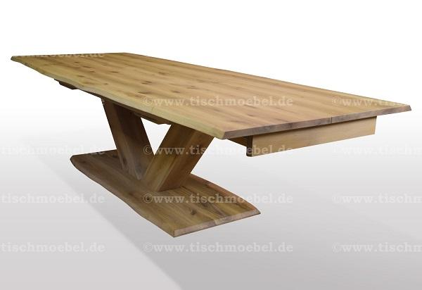 Baumtisch-wildeiche-massiv-ausziehbar