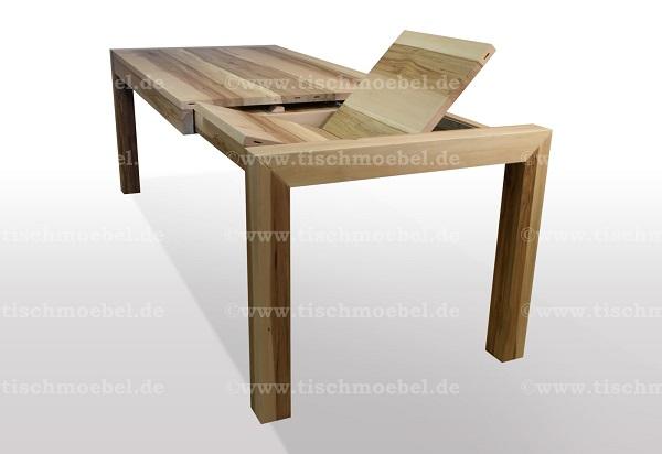 Esstisch-Amberbaum-ausziehbar59b5021128d67