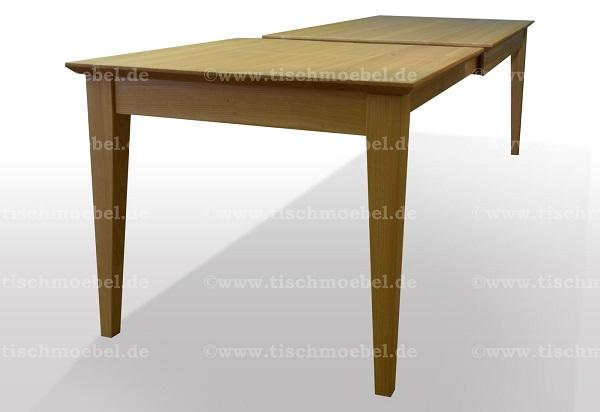 Tisch-Kirschbaum-europaeisch-massiv-ausziehbar