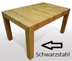cube-quer-profil-schwarzstahl5818a22e3bf04