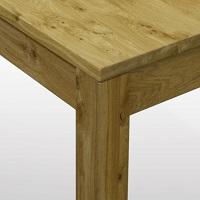 unter-der-Tischplatte-aussen-bundig