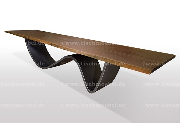 Baumtisch-nussbaum-untergestell-wave59be710f4afef