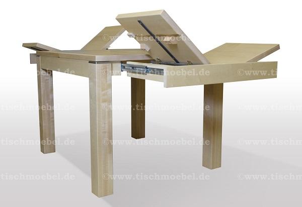 Esstisch-ahorn-massiv-ausziehbar-kopfauszug-120-x-80