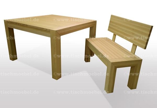 esstisch-mit-Sitzbank-Esche-massiv-ausziehbar