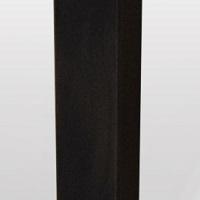 bein-schwarzstahl-8x85818a0c116d85