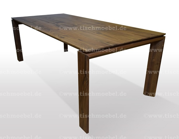 Esszimmertisch-nussbaum-massiv-modern-in-210-x-90-cm
