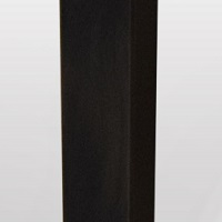 bein-schwarzstahl-8x8