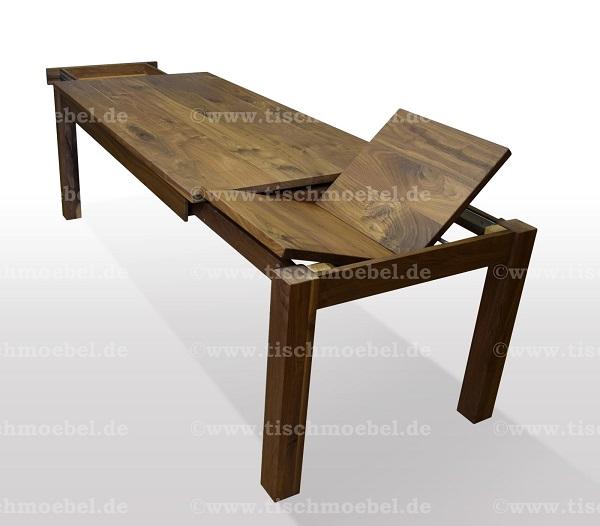 Tische-nach-mass-mit-auszug-und-besteckschublade
