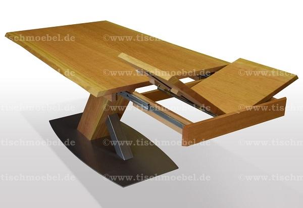 Baumkantentisch-kirschbaum-ausziehbar
