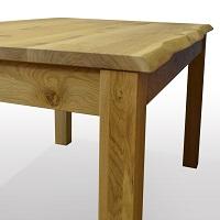 unter-der-Tischplatte-aussen-bundig580dd95b3fa81