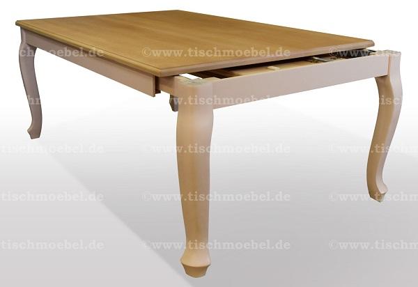 esstisch-Chippendale-ausziehbar-buche-250-x-110