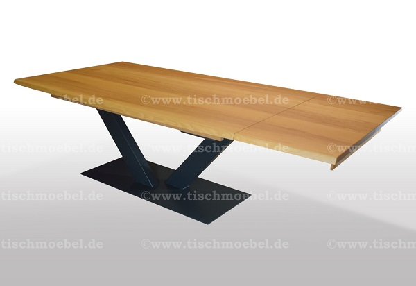 Baumkantentisch-Kernbuche-massiv-ausziehbar5b5dce00c4b10