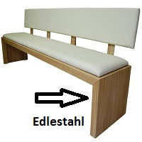 Edlestahlwangen5818a6928c9fa