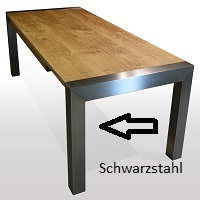 cube-schwarzstahl-vor-kopf5818a5e716965
