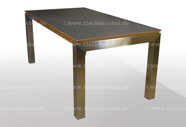 designer-kuechentisch-keramik-ausziehbar-edelstahl5b5c418d81824