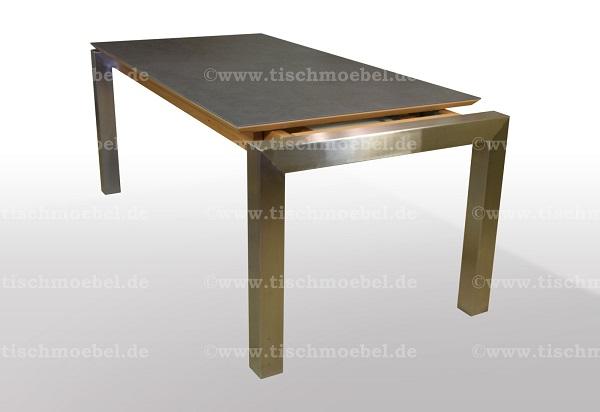 moderener-esszimmertisch-keramik-ausziehbar-edelstahl5b5c41927b39b