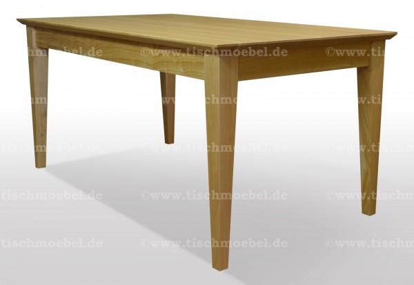 Tisch nach Mass kirschbaum europaeisch min