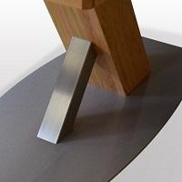 X-untergestell-x-edelstahl-auf-Edelstahl