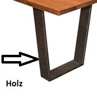 V-kufe-Holz581876dabe67f