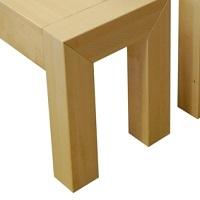 Cube-Zarge-aussen-bundig581875165151d