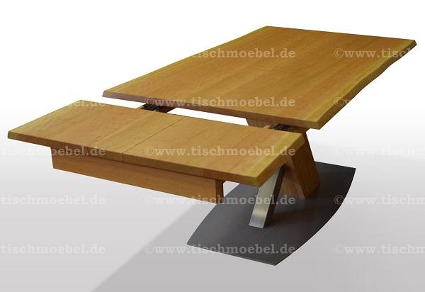 Baumtisch-kirschbaum-ausziehbar