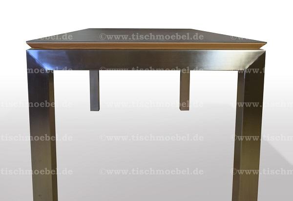 keramiktisch-ausziehbar-edelstahlprofil5b5c41907b607