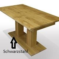 doppelsaule-auf-Schwarzstahl5804b683b71d9
