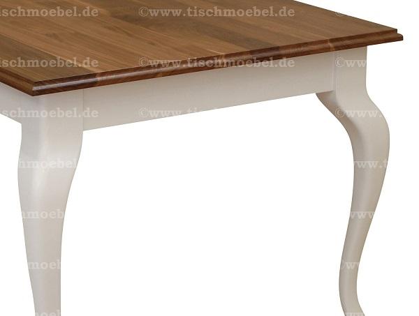 tisch-chippendale-stil