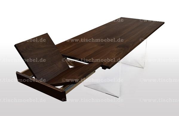 Tisch-nach-mass-acryl