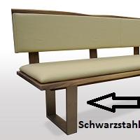U-profil-Schwarzstahl-Auszug-moglich