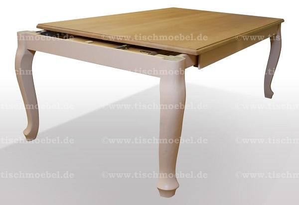 esstisch-Chippendale-ausziehbar-buche-240-x-110