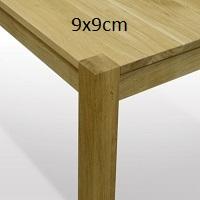 9x9cm