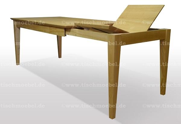 Holztisch-kirschbaum-ausziehbar-massiv