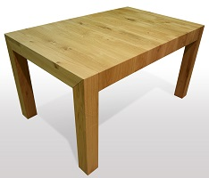 cube-quer-profil-holz5818a63aacc6b