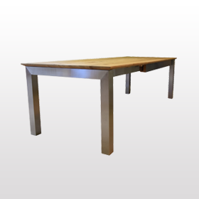 fourteen-table