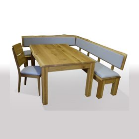 third-table